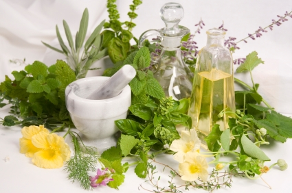 5 Oils I Will Not Leave Home Without