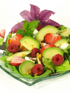 http://www.dreamstime.com/royalty-free-stock-image-colorful-appetizer-image25385836