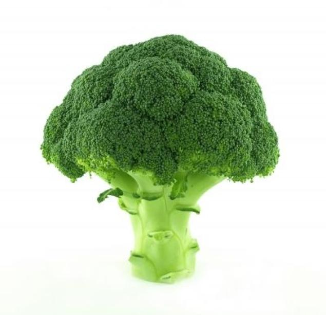 broccoli while definit...