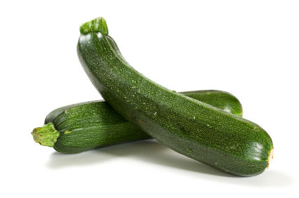 (Recipes) Zucchini Pasta Primavera