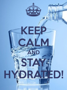 keep-calm-and-hydrate