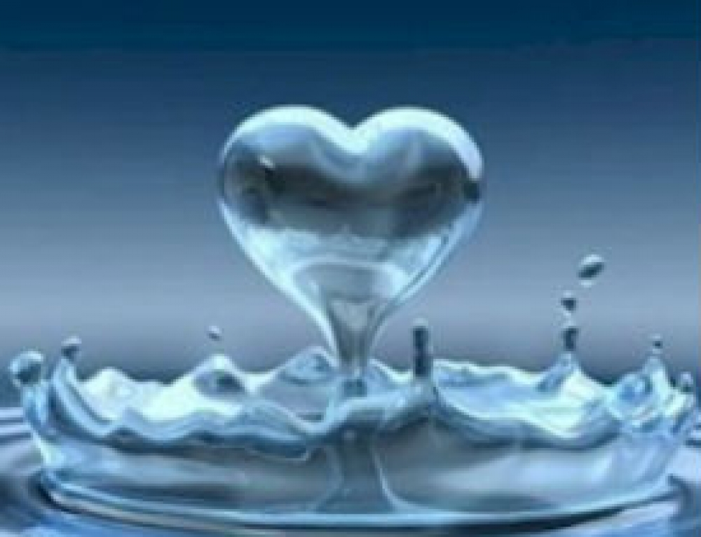 Hydration is Important in Disease Prevention, Weight-loss and Vitality