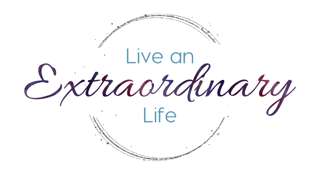Live an extraordinary Life Renewed Living
