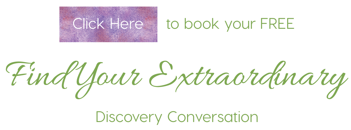 Book your Discovery session