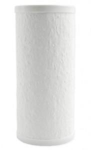 Aquaperform Replacement Filter